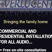 Everlucent Home Theater