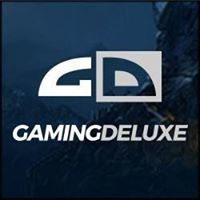 GamingDeluxe LTD