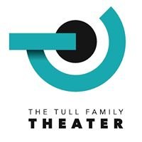 The Tull Family Theater