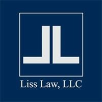 Liss Law, LLC - Real Estate / Landlord Tenant /Estate Planning / Solutions
