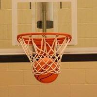 WHFC Upward Basketball
