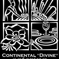 Continental Divine Catering