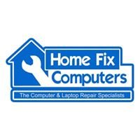 Home Fix Computers