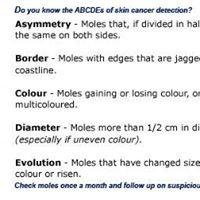 Duke Dermatology