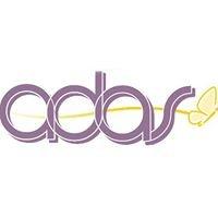 ADAS  West Essex Alcohol and Drug Service