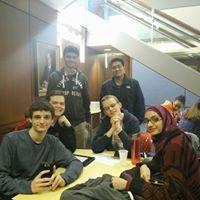 Midlocanics FIRST Robotics Team 1541