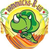 Hammocks 'R us