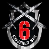Covered Six