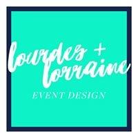 LourdesLorraine