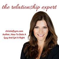 Christie Flynn The Relationship Medium