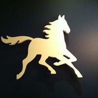 Hästens Monza