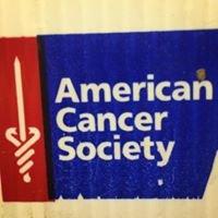 American Cancer Society Boca Raton