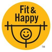 Fit and Happy Project