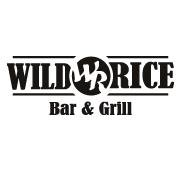 Wild Rice Bar And Grill