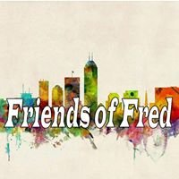 Friends of Fred