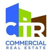 CTR Partners, Inc.