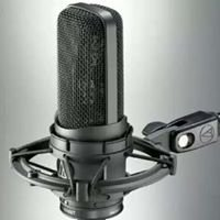 JML Audio Pro