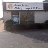 Associated Abbey Carpet and Floor