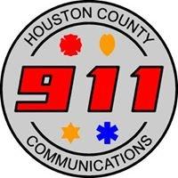 Houston County 911