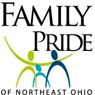 Family Pride of Northeast Ohio