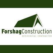 Forshag Construction