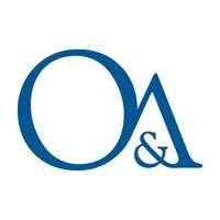 Ott & Associates Co., LPA