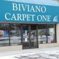 Biviano Carpet One
