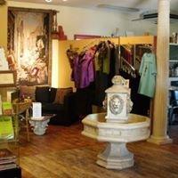 Avant Garde Salon, Holistic Wellness Center & Boutique