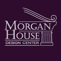 Morgan House Design Center