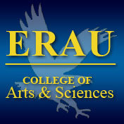 Embry-Riddle Aeronautical University, College of Arts and Sciences