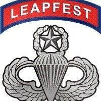 Leapfest-International Airborne Competition