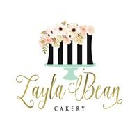 Layla Bean Cakery