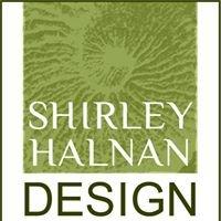 Shirley Halnan Design