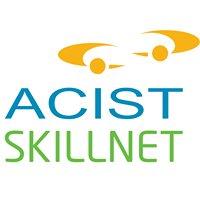 Acist Skillnet