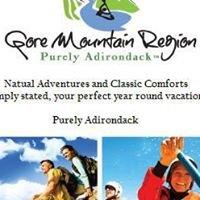 Gore Mountain Region Chamber of Commerce