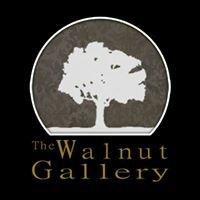 The Walnut Gallery