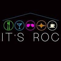 ROC Resto-Lounge & Fashion