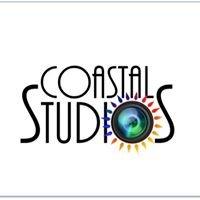 Coastal Studios