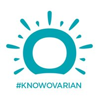 National Ovarian Cancer Coalition - Nebraska Chapter