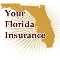 Your Florida Insurance Inc