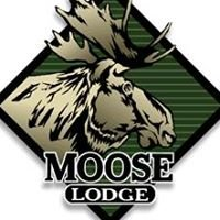 Loyal Order Of Moose #892