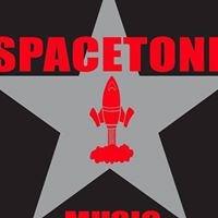 Spacetone Music