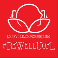 University of Louisville Counseling Center