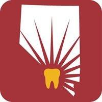 Southern Nevada Dental Society