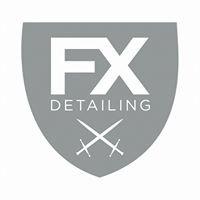 FxDetailing