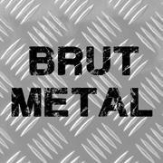 Brut Métal