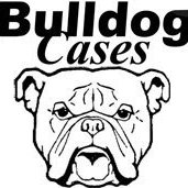Bulldog Cases and Vaults