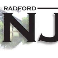 Radford News Journal