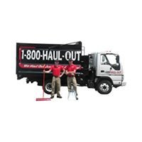 1-800-Haul-Out