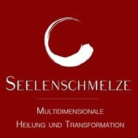 S E E L E N S C H M E L Z E  Hingabe - Transformation - Transzendenz